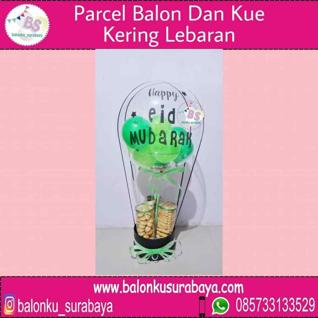 parcel balon idul fitri, jual balon latex twist hijau emerald, BAlon Gas,Bunga dekorasi,Rangkaian bunga artificial, Buket bunga, buket bunga mawar, harga buket bunga,Balon sablon, balon Printing, balon promosi, Perlengkapan ulang tahun, Balon latex , balon doff, balon natal, balon agustusan, balon dekorasi, balonku Surabaya, 085733133529