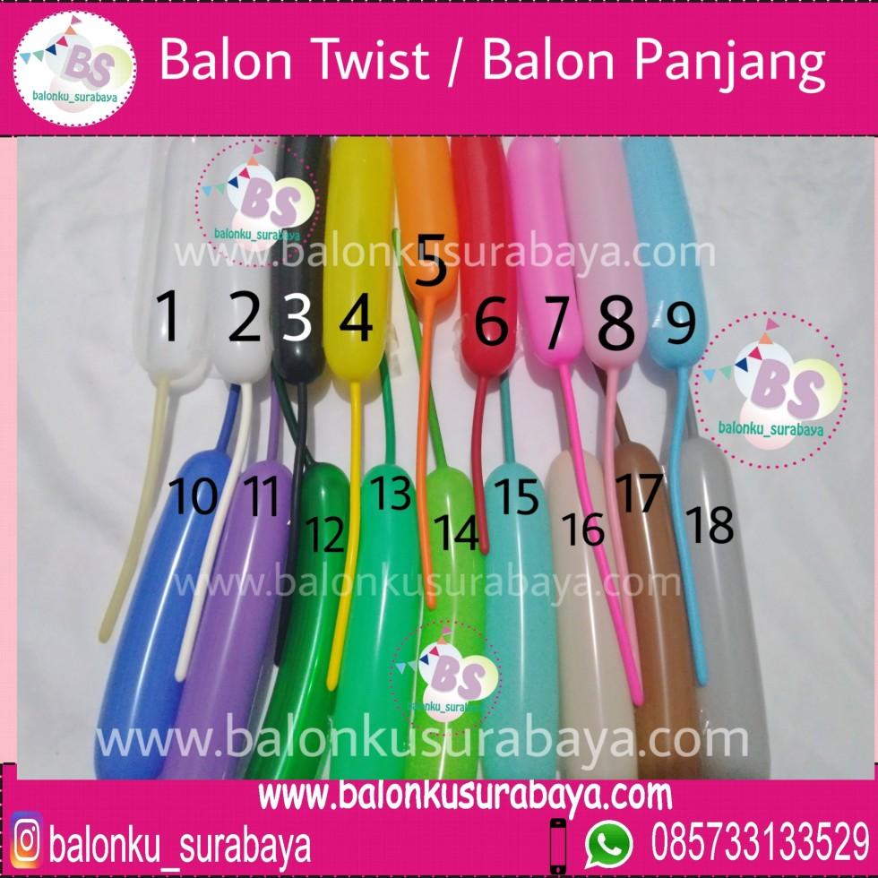 jual balon latex twist, BAlon Gas,Bunga dekorasi,Rangkaian bunga artificial, Buket bunga, buket bunga mawar, harga buket bunga,Balon sablon, balon Printing, balon promosi, Perlengkapan ulang tahun, Balon latex , balon doff, balon natal, balon agustusan, balon dekorasi, balonku Surabaya, 085733133529