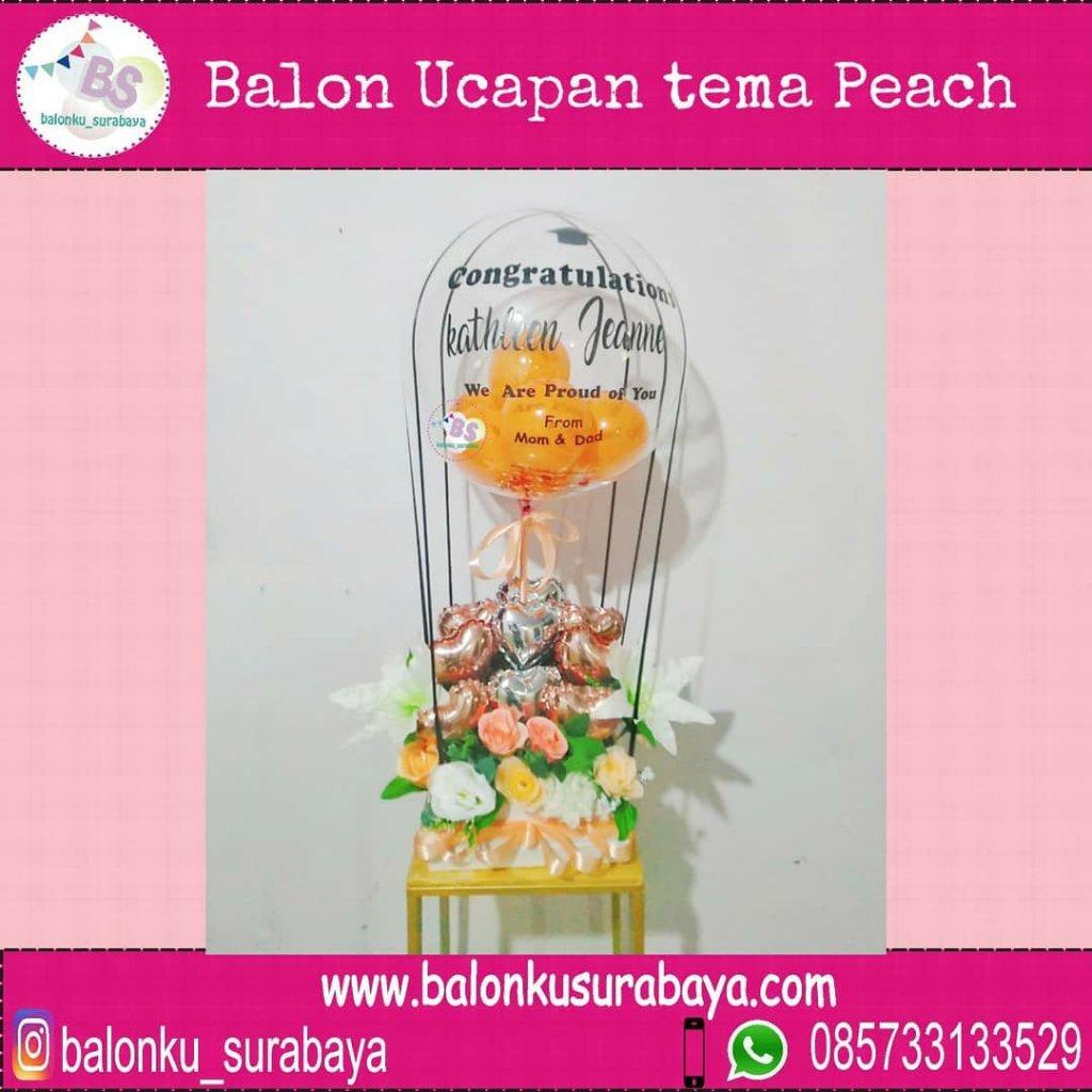 parcel balon wisuda, jual balon latex twist hijau emerald, BAlon Gas,Bunga dekorasi,Rangkaian bunga artificial, Buket bunga, buket bunga mawar, harga buket bunga,Balon sablon, balon Printing, balon promosi, Perlengkapan ulang tahun, Balon latex , balon doff, balon natal, balon agustusan, balon dekorasi, balonku Surabaya, 085733133529