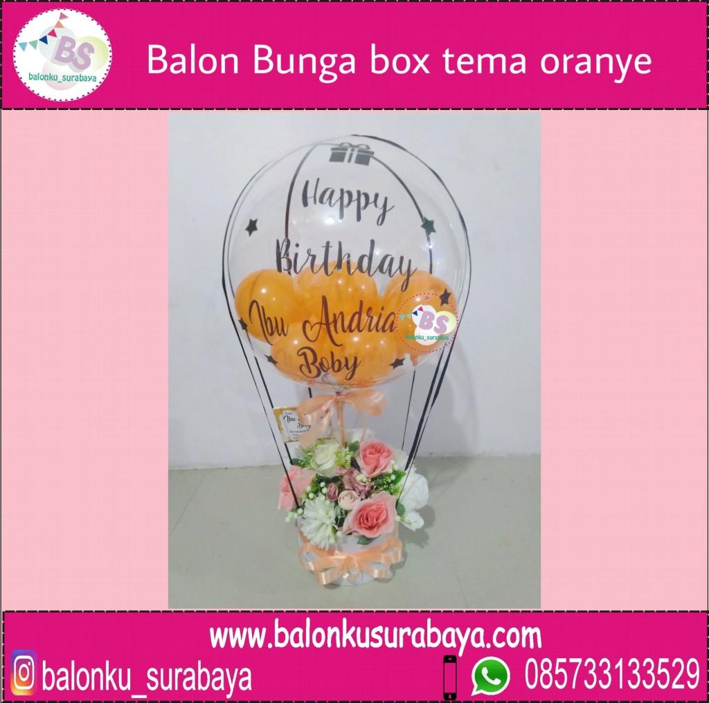 jual balon ucapan ulang tahun, jual bunga surabaya, jual parcel balon sidoarjo, jual balon ucapan ulang tahun