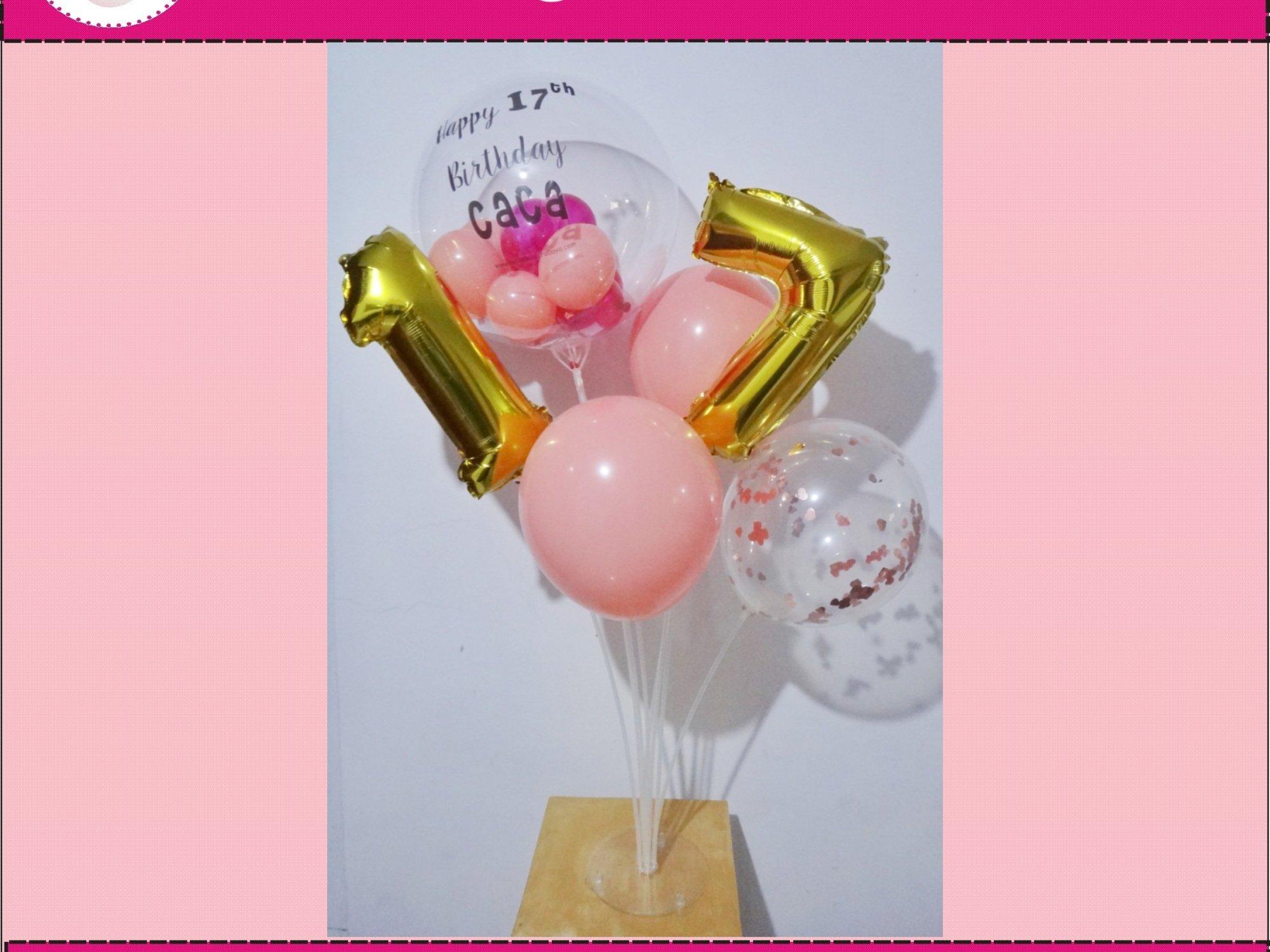 standing balon custom, balon ucapan ulang tahun anak, balon ucapan ulang tahun warna merah, balon ucapan ulang tahun merah, balon ucapan ulang tahun anak balon ucapan warna peach, baln ucapan box coklat, jual balon latex twist hijau emerald, BAlon Gas,Bunga dekorasi,Rangkaian bunga artificial, Buket bunga, buket bunga mawar, harga buket bunga,Balon sablon, balon Printing, balon promosi, Perlengkapan ulang tahun, Balon latex , balon doff, balon natal, balon agustusan, balon dekorasi, balonku Surabaya, 085733133529
