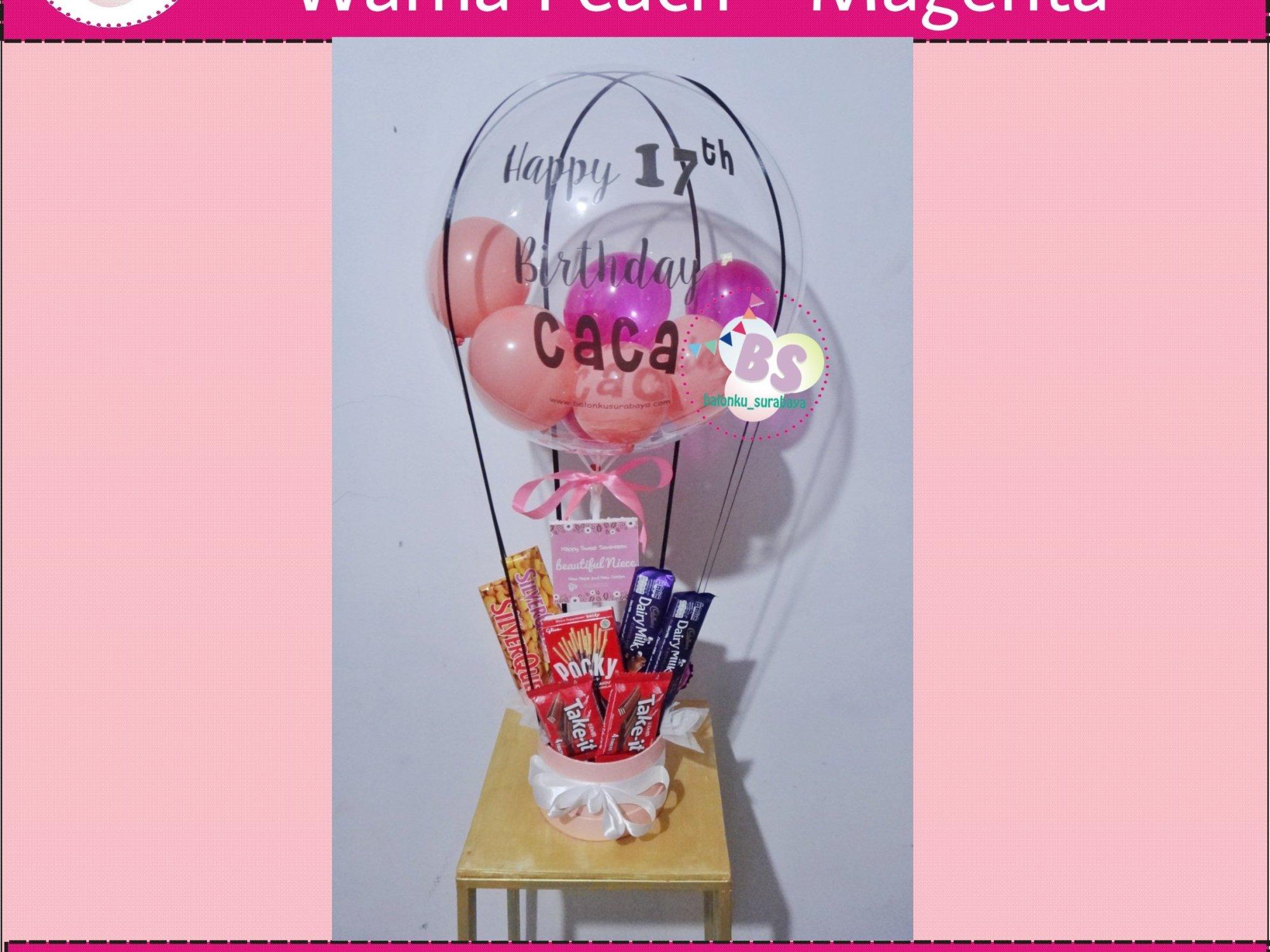 parcel balon snack, jual balon latex twist hijau emerald, BAlon Gas,Bunga dekorasi,Rangkaian bunga artificial, Buket bunga, buket bunga mawar, harga buket bunga,Balon sablon, balon Printing, balon promosi, Perlengkapan ulang tahun, Balon latex , balon doff, balon natal, balon agustusan, balon dekorasi, balonku Surabaya, 085733133529