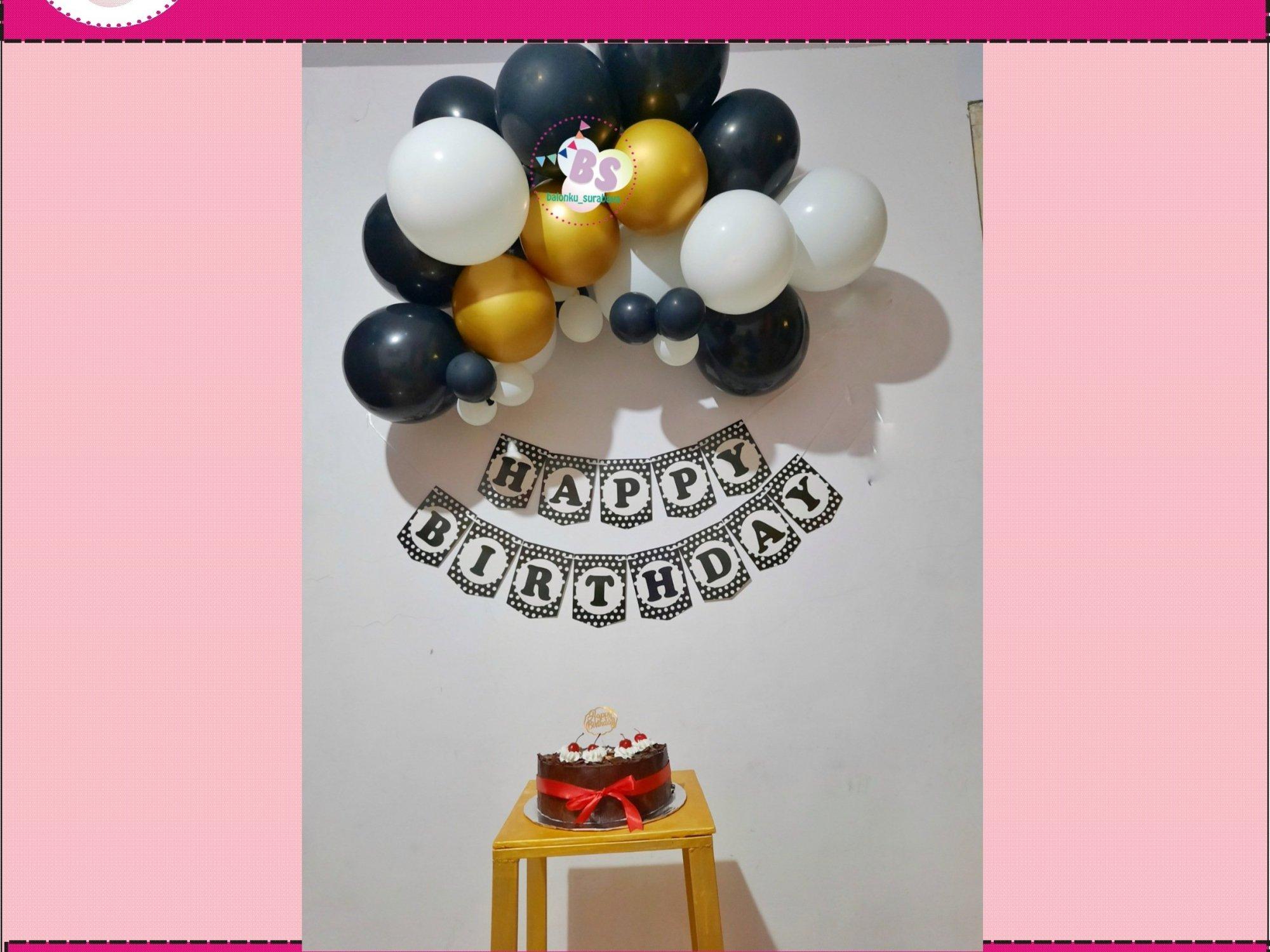 garland balon, garland balon, parcel balon ucapan, parcel balon ucapan, parcel balon ucapan warna pink, balon bentuk bunga, standing balon custom, balon ucapan ulang tahun anak, balon ucapan ulang tahun warna merah, balon ucapan ulang tahun merah, balon ucapan ulang tahun anak balon ucapan warna peach, baln ucapan box coklat, jual balon latex twist hijau emerald, BAlon Gas,Bunga dekorasi,Rangkaian bunga artificial, Buket bunga, buket bunga mawar, harga buket bunga,Balon sablon, balon Printing, balon promosi, Perlengkapan ulang tahun, Balon latex , balon doff, balon natal, balon agustusan, balon dekorasi, balonku Surabaya, 085733133529