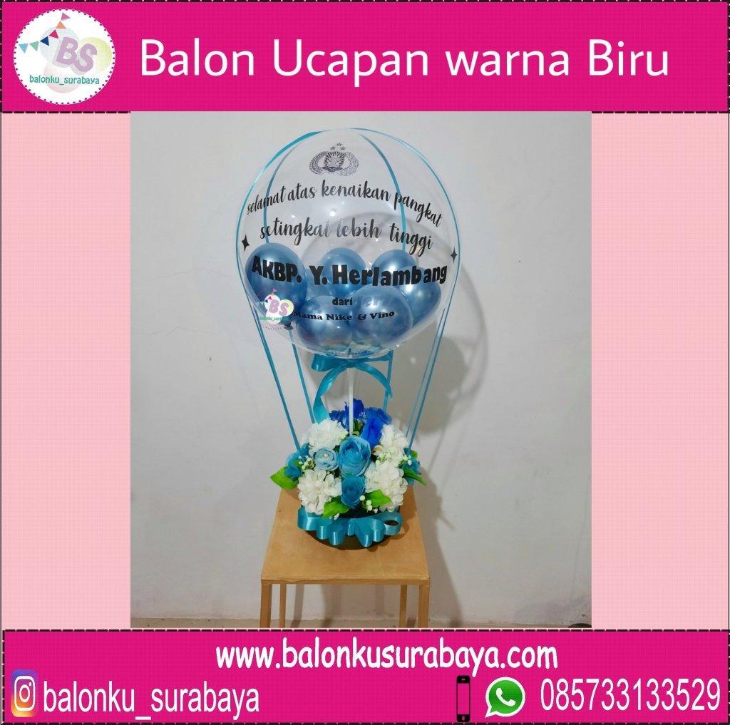 balon ucapan warna biru, jual balon latex twist hijau emerald, BAlon Gas,Bunga dekorasi,Rangkaian bunga artificial, Buket bunga, buket bunga mawar, harga buket bunga,Balon sablon, balon Printing, balon promosi, Perlengkapan ulang tahun, Balon latex , balon doff, balon natal, balon agustusan, balon dekorasi, balonku Surabaya, 085733133529
