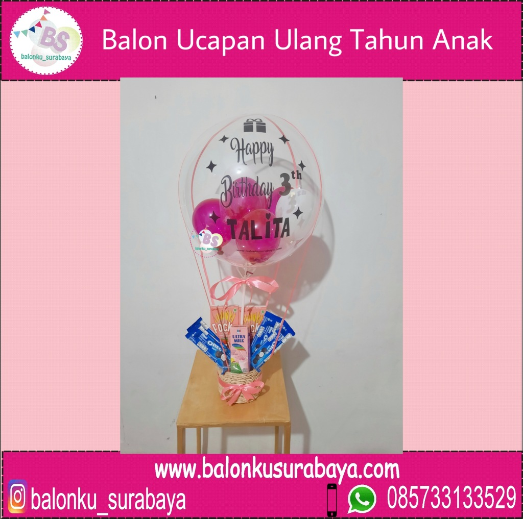 balon ucapan ulang tahun anak balon ucapan warna peach, baln ucapan box coklat, jual balon latex twist hijau emerald, BAlon Gas,Bunga dekorasi,Rangkaian bunga artificial, Buket bunga, buket bunga mawar, harga buket bunga,Balon sablon, balon Printing, balon promosi, Perlengkapan ulang tahun, Balon latex , balon doff, balon natal, balon agustusan, balon dekorasi, balonku Surabaya, 085733133529