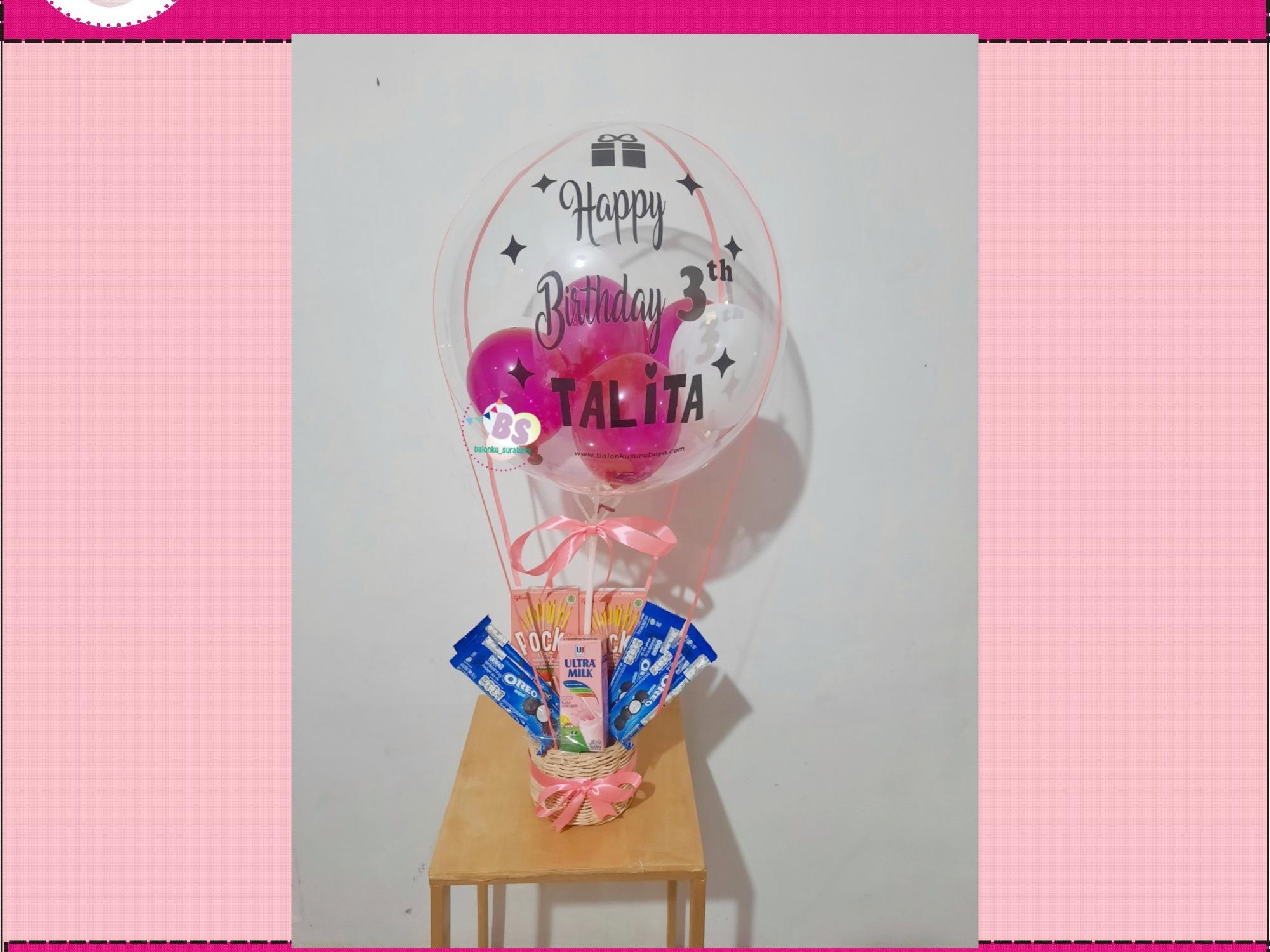 balon ucapan ulang tahun anak balon ucapan warna peach, baln ucapan box coklat, jual balon latex twist hijau emerald, BAlon Gas,Bunga dekorasi,Rangkaian bunga artificial, Buket bunga, buket bunga mawar, harga buket bunga,Balon sablon, balon Printing, balon promosi, Perlengkapan ulang tahun, Balon latex , balon doff, balon natal, balon agustusan, balon dekorasi, balonku Surabaya, 085733133529