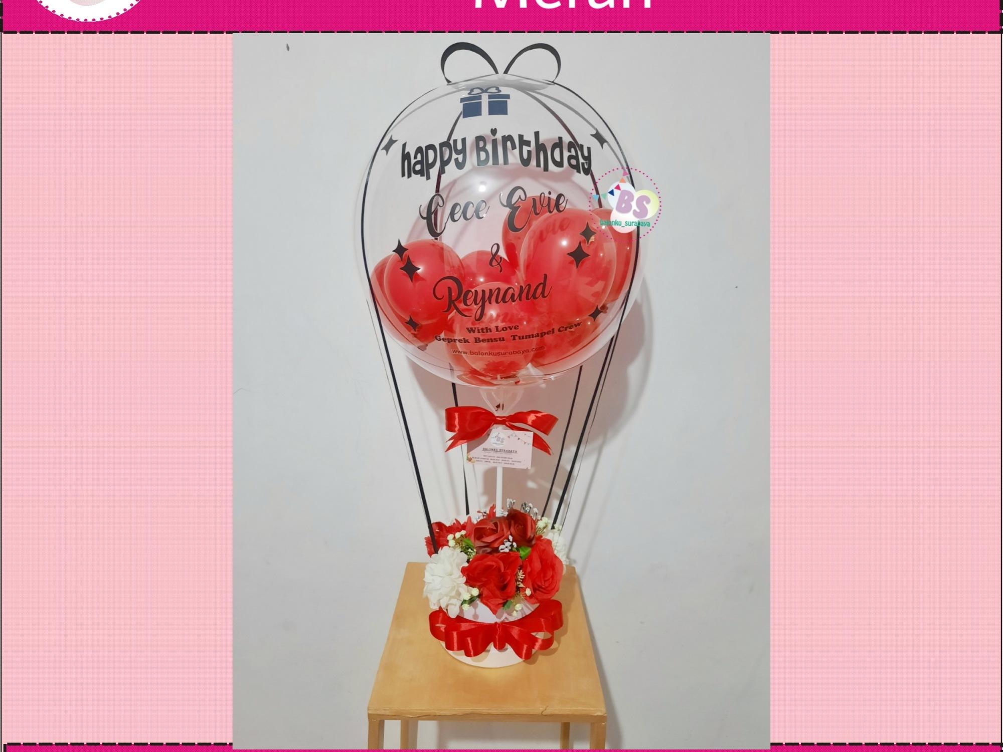 balon ucapan ulang tahun warna merah, balon ucapan ulang tahun merah, balon ucapan ulang tahun anak balon ucapan warna peach, baln ucapan box coklat, jual balon latex twist hijau emerald, BAlon Gas,Bunga dekorasi,Rangkaian bunga artificial, Buket bunga, buket bunga mawar, harga buket bunga,Balon sablon, balon Printing, balon promosi, Perlengkapan ulang tahun, Balon latex , balon doff, balon natal, balon agustusan, balon dekorasi, balonku Surabaya, 085733133529