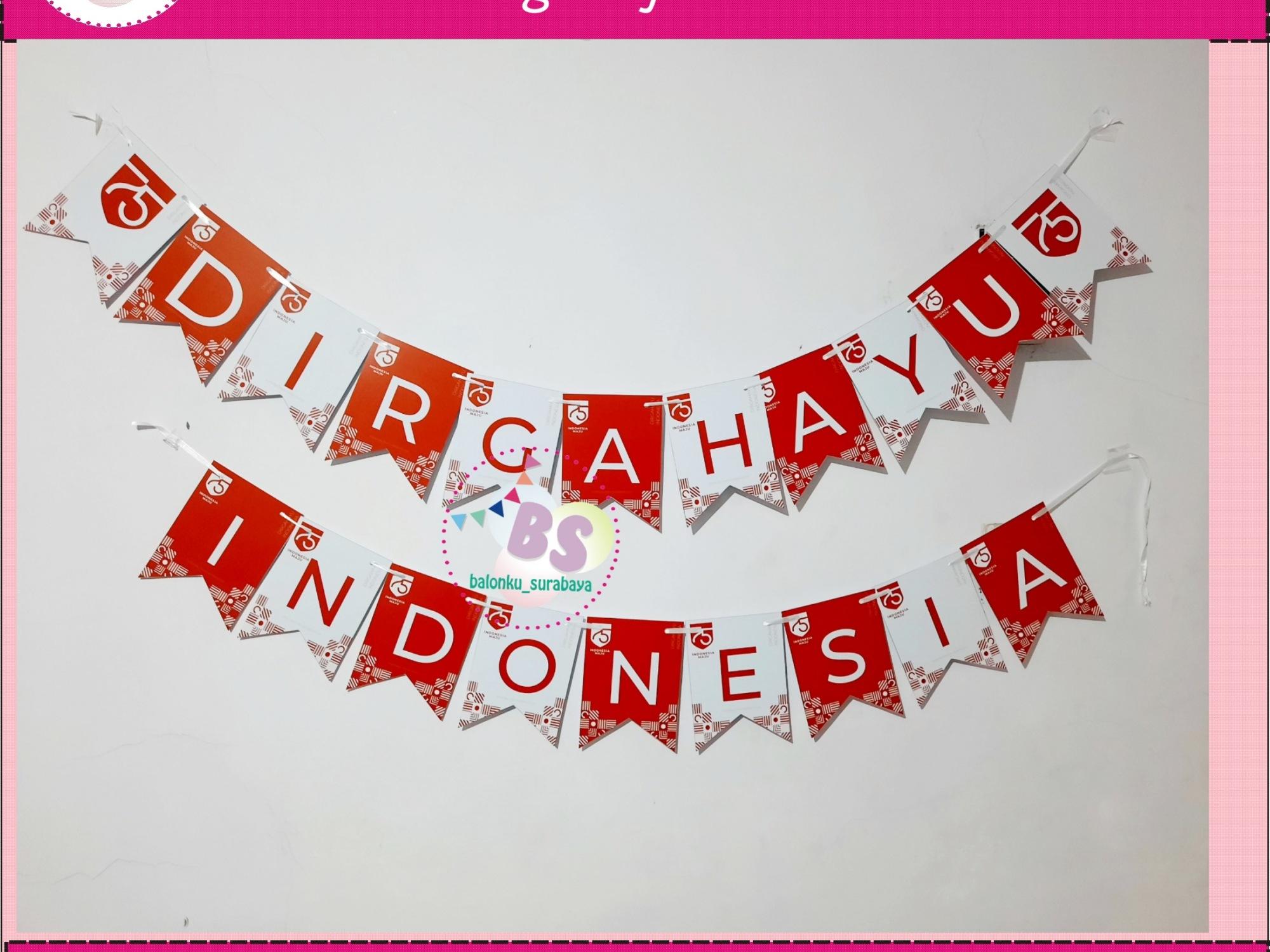 tulisan dinding dirgahayu indonesia, garland balon, parcel balon ucapan, parcel balon ucapan, parcel balon ucapan warna pink, balon bentuk bunga, standing balon custom, balon ucapan ulang tahun anak, balon ucapan ulang tahun warna merah, balon ucapan ulang tahun merah, balon ucapan ulang tahun anak balon ucapan warna peach, baln ucapan box coklat, jual balon latex twist hijau emerald, BAlon Gas,Bunga dekorasi,Rangkaian bunga artificial, Buket bunga, buket bunga mawar, harga buket bunga,Balon sablon, balon Printing, balon promosi, Perlengkapan ulang tahun, Balon latex , balon doff, balon natal, balon agustusan, balon dekorasi, balonku Surabaya, 085733133529
