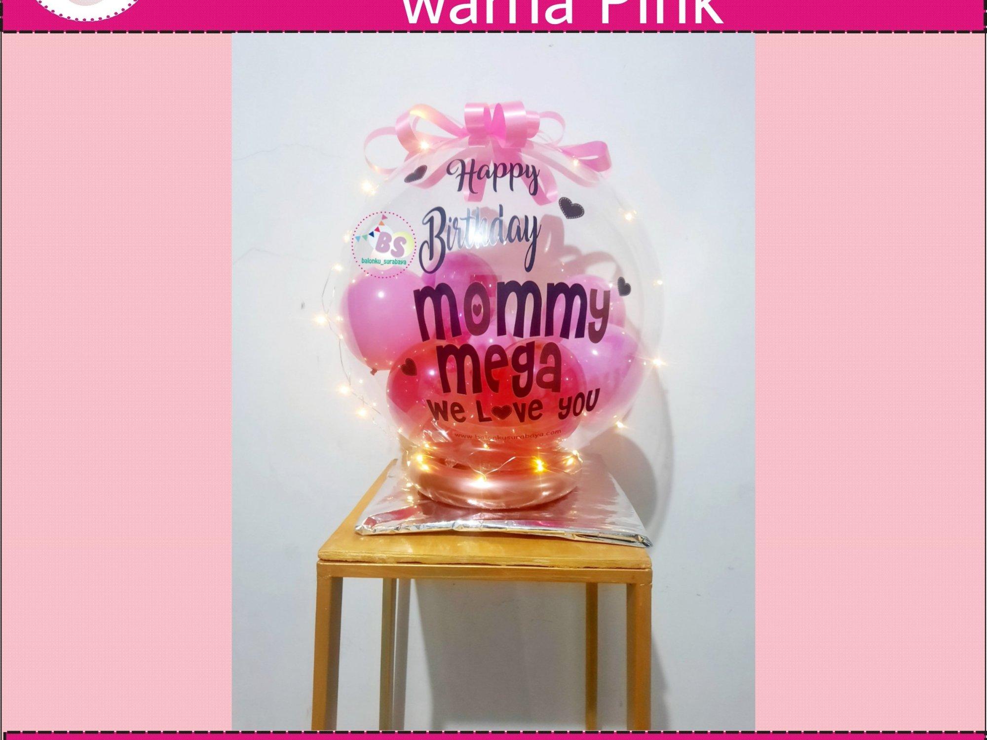 parcel balon ucapan pink, jual balon latex twist hijau emerald, BAlon Gas,Bunga dekorasi,Rangkaian bunga artificial, Buket bunga, buket bunga mawar, harga buket bunga,Balon sablon, balon Printing, balon promosi, Perlengkapan ulang tahun, Balon latex , balon doff, balon natal, balon agustusan, balon dekorasi, balonku Surabaya, 085733133529